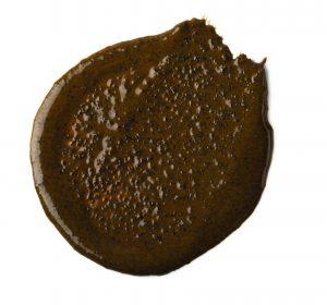 Cup O' Coffee Maschera esfoliante viso e corpo