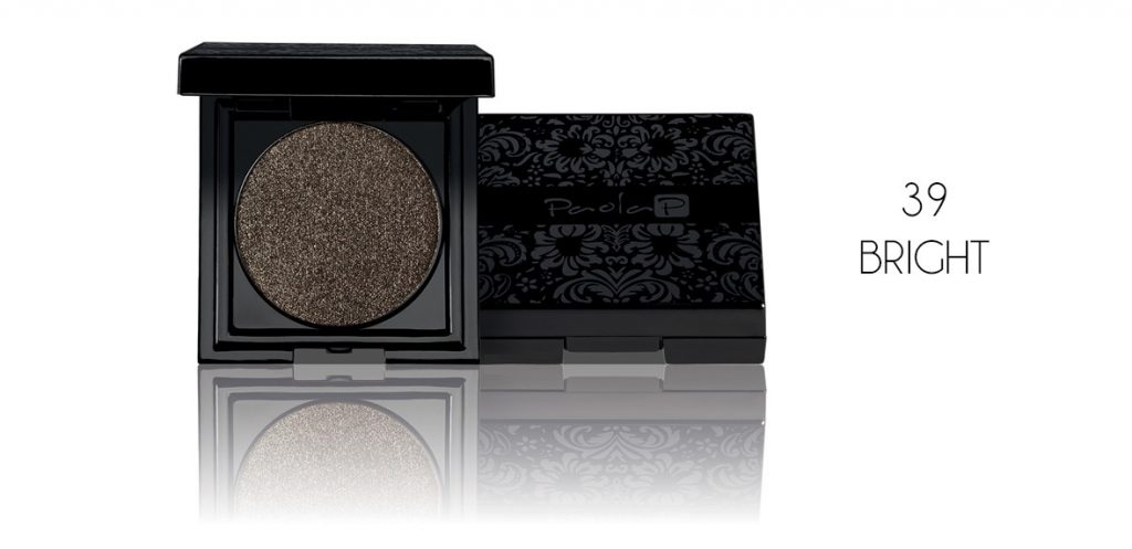 PaolaP Precious Eyeshadow N.39 Bright