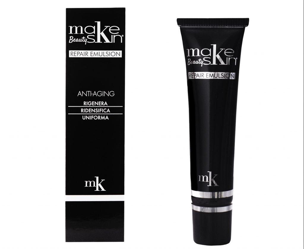 Make Beauty Skin