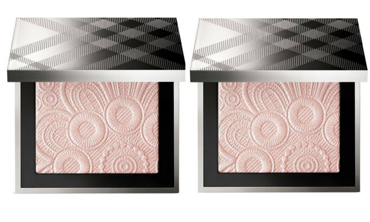 Burberry: Fresh Glow Highlighter