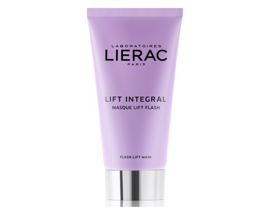 Lierac Lift Integral Maschera liftante flash-beautè effetto lifting