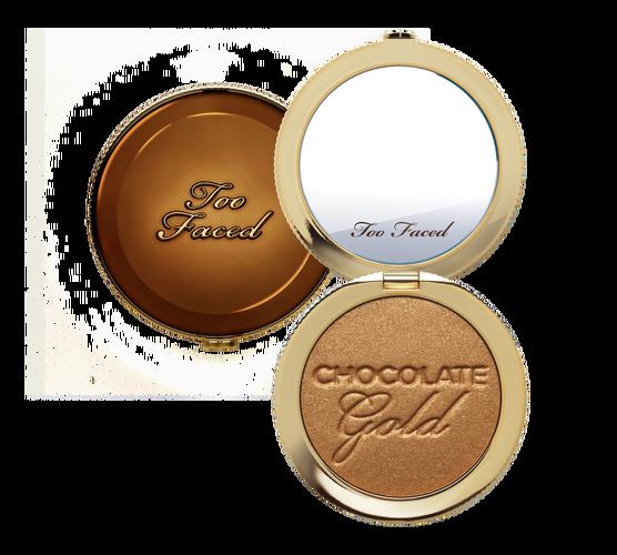 Chocolate Soleil Chocolate Bronze
