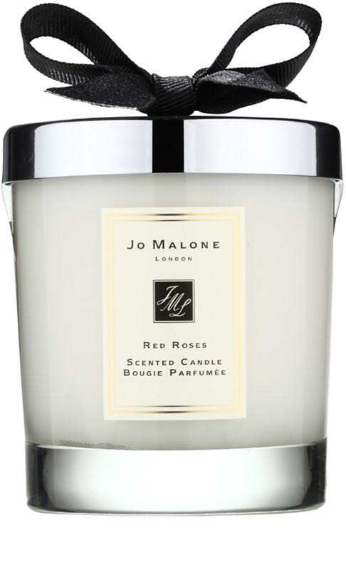 Jo Malone - Red Roses