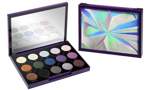 http://langolodisaidori.it/makeup/urban-decay-collezione-kristen-leanne/