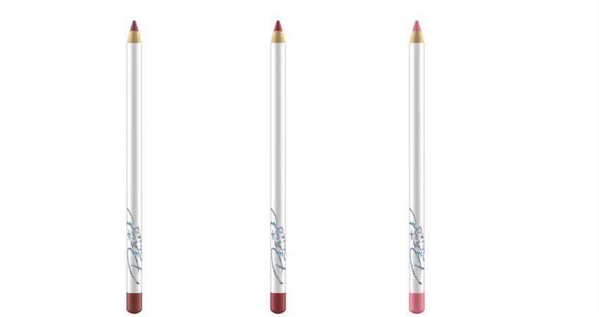 La matite labbra