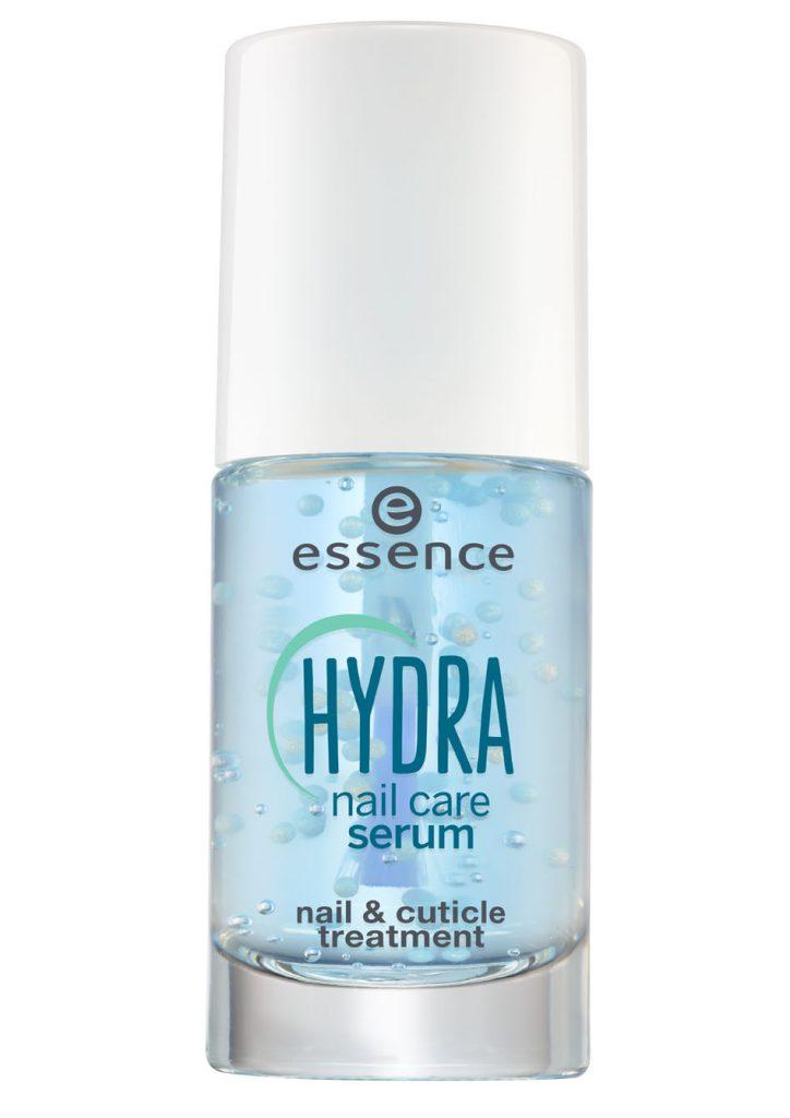 Essence Hydra Nail Care Serum
