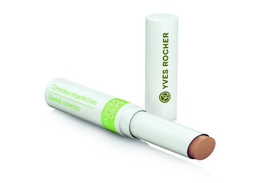 Sebo Vegetal - Correcteur Imperfections
